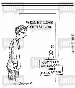 best low calorie diet foods