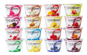 greek yogurt cups