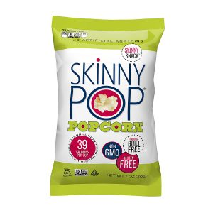 healthy snacks to buy