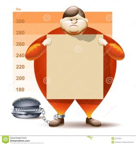 resistance training and obesity