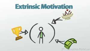 gym partners motivation