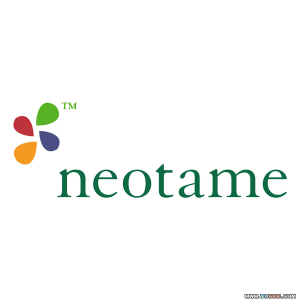 neotame safety