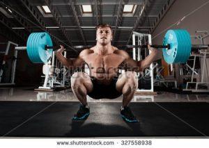 atg squats