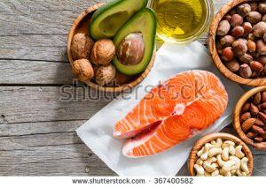 fattening foods myth