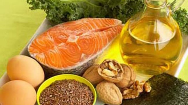 Mono And Polyunsaturated Fats Build Muscle And Lose Fat Fit Notice