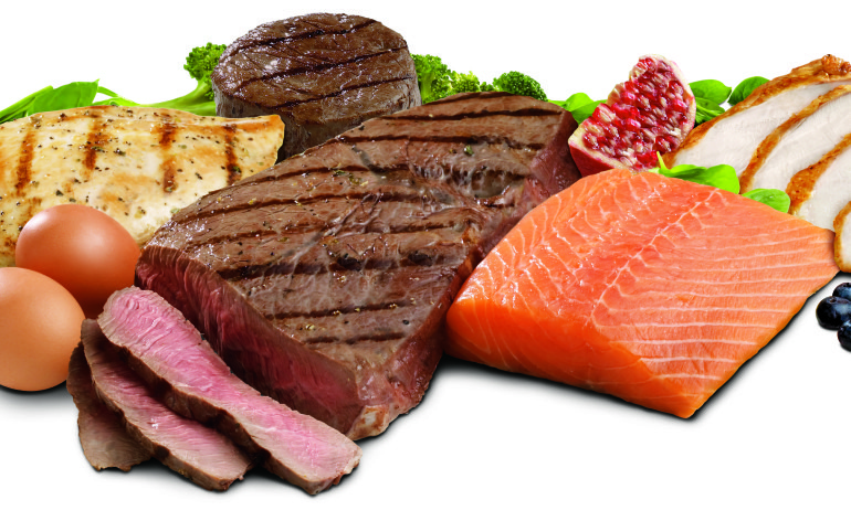 What Is Protein? And Why Is It Important?