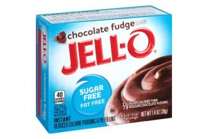 healthy pudding brands